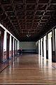 Salvador, Palácio Rio Branco, int. 05.JPG