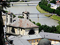Salzburg Markuskirche vom Mönchsberg.jpg