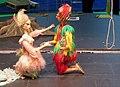 Salzburger Marionettentheater 04.jpg