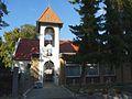 Salzgitter-Lebenstedt - Rumän-Orth Kapelle 2013-10.jpg