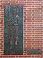Salzgitter Fredenberg Kolbe 3.jpg