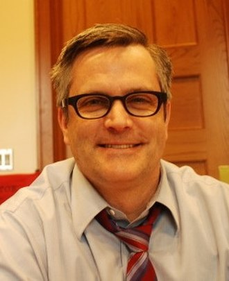 Sam Adams (Oregon politician) - Image: Sam Adams Nov 2012 (cropped)