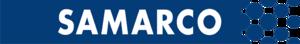 Samarco - Image: Samarco logo large
