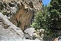 Samaria Gorge 11.jpg