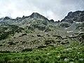 Samokov, Bulgaria - panoramio (147).jpg