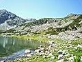 Samokov, Bulgaria - panoramio (24).jpg