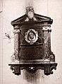 Samuel Pac. Самуэль Пац (J. Čachovič, 1873).jpg