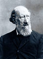 Samuel Rawson Gardiner.jpg