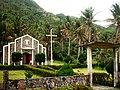 San-Lorenzo-Ruiz-Chapel-10.jpg