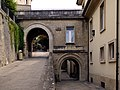 San-Marino, Scuola Secondaria Superiore, 1.jpeg