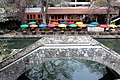 San Antonio River Walk, Texas, USA - panoramio (21).jpg