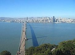 San Francisco Wikiquote
