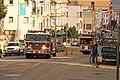 San Francisco 49 (4256142539).jpg