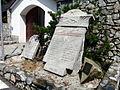 San Giacomo (Roburent)-lapide ai caduti1.jpg