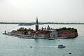 San Giorgio Maggiore (3501129372).jpg