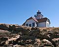 San Juan Islands NM (9440872786).jpg