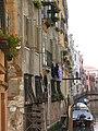 San Polo, 30100 Venice, Italy - panoramio (103).jpg