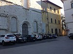 San Simone. Spoleto. .jpg