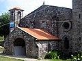 San Xulián de Moraime.Muxía.Galicia 1.jpg