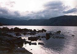 Sanabria The lake.jpg