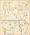 Sanborn Fire Insurance Map from Bel Air, Harford County, Maryland. LOC sanborn03575 003-4.jpg