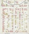 Sanborn Fire Insurance Map from Bethlehem, Northampton And Lehigh Counties, Pennsylvania. LOC sanborn07530 003-5.jpg