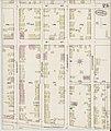 Sanborn Fire Insurance Map from Camden, Camden County, New Jersey. LOC sanborn05436 001-23.jpg