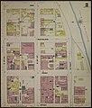 Sanborn Fire Insurance Map from Davenport, Scott County, Iowa. LOC sanborn02624 002-3.jpg