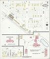 Sanborn Fire Insurance Map from Devils Lake, Ramsey County, North Dakota. LOC sanborn06532 007-7.jpg
