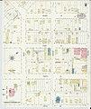 Sanborn Fire Insurance Map from Enderlin, Ransom County, North Dakota. LOC sanborn06535 001-2.jpg