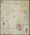 Sanborn Fire Insurance Map from Haverhill, Essex County, Massachusetts. LOC sanborn03745 002-40.jpg