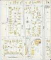 Sanborn Fire Insurance Map from Kalamazoo, Kalamazoo County, Michigan. LOC sanborn04060 004-5.jpg