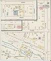 Sanborn Fire Insurance Map from Lockport, Niagara County, New York. LOC sanborn06045 001-15.jpg