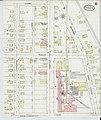 Sanborn Fire Insurance Map from Lorain, Lorain County, Ohio. LOC sanborn06770 002-6.jpg