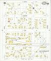 Sanborn Fire Insurance Map from Midland, Midland County, Michigan. LOC sanborn04110 007-16.jpg