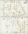 Sanborn Fire Insurance Map from New Brunswick, Middlesex County, New Jersey. LOC sanborn05565 003-29.jpg