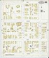 Sanborn Fire Insurance Map from Port Huron, Saint Clair County, Michigan. LOC sanborn04159 004-21.jpg
