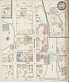 Sanborn Fire Insurance Map from Sheboygan Falls, Sheboygan County, Wisconsin. LOC sanborn09698 001.jpg