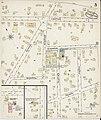 Sanborn Fire Insurance Map from Stoughton, Norfolk County, Massachusetts. LOC sanborn03861 001-5.jpg