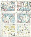 Sanborn Fire Insurance Map from Topeka, Shawnee County, Kansas. LOC sanborn03094 003-13.jpg