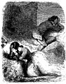 Sand - Œuvres illustrées de George Sand, 1854 (page 254 crop).jpg