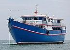 Sandakan-Bay Sabah Philippine-Merchant-Vessels-02.jpg