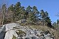 Sandefjord - rocks 06.jpg