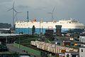 Sanderling Ace car carrier (IMO 9409481).jpg