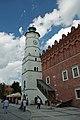 Sandomierz ratusz (01).jpg
