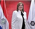 Sandra Quinonez Flag.jpg