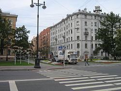 Женщину на ночь Опочинина ул. индивидуалки метро Маяковская