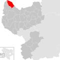 Sankt Pantaleon-Erla im Bezirk AM.PNG