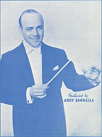 Sannella, Andy (from 1936 sheet music cover).jpg