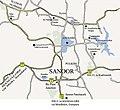 Sanoor road map.jpg